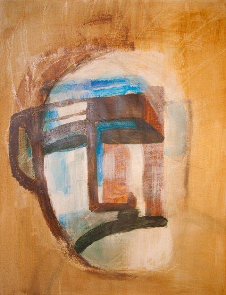 Art-20